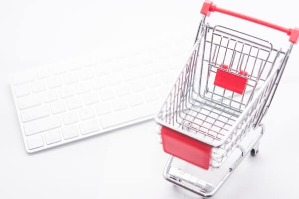 earn-shopping-cart2
