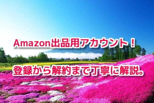 amazon-listing1