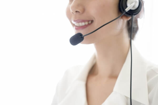 amazon-technical-support-telephone-number2