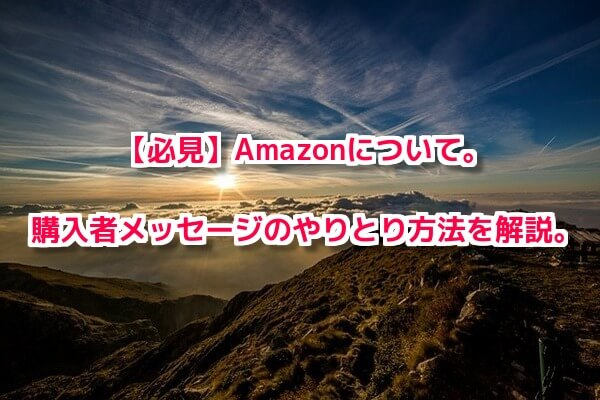 amazon-buyer-message1