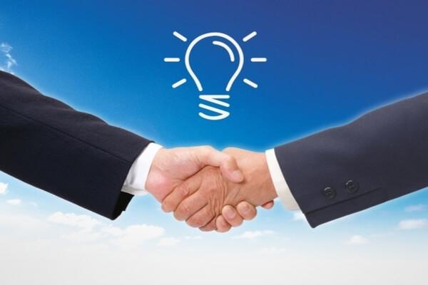 amazon-agency-agreement-with-apple2